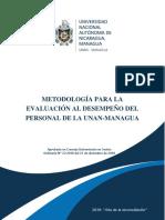metodologia_evaluacion_21121801.pdf