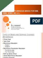 176036868-Bituminous-Mix-Design.pdf