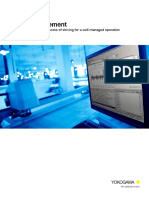 Alarm_Management_White_Paper.pdf