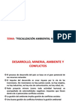 1 FiscalizaciónMinera.pdf