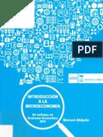 Introducción a la Microeconomía. Un enfoque de Business Economics 2014.pdf