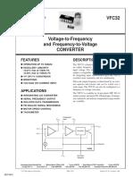 vfc32.pdf