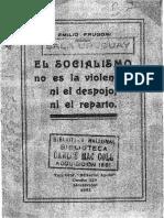 el_socialismo_no_es_la_violencia_ni_el_despojo_ni_el_reparto.pdf