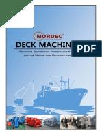 Deck Machineries - 0817_rev5.pdf