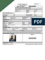 JEEMAINJAN_ConfirmationPage.pdf