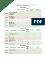 Plan_Estudio_EPIQ_Antiguo.pdf