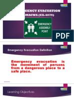 EMERGENCY  EVACUATION PRESENTATION.pptx