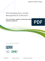Pac Whitepaper Fico Debtmgmt Collections 2015