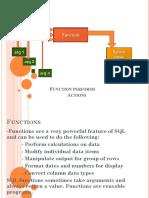 Module 3 Functions