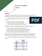 AKMAN LAVENIA V Y REPPI,pdf..pdf