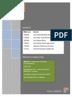 Equipo 5_N2_Proyecto Final_ Primer Avance