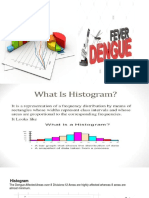 Statistics Presentation Group 1