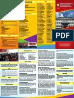 Brosur-S2.pdf