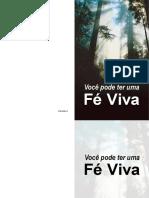 pfe-voce-pode-ter-uma-fe-viva.pdf