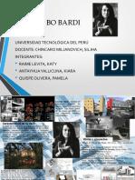 LINA BO BARDI (1)