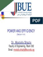 Lecture-15.pdf