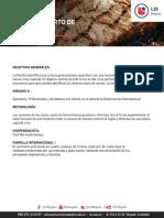 parrilla.pdf