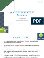 Android-Chapter02-Setup2-Emulator.pdf