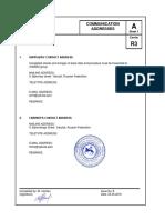 Ahm560 Boy,Bmp,Bve,Biz 737 800(Ver15) .PDF