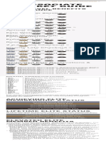Associate Pocket Guide Digital English