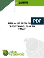 OA-LCH-MAN-02 Manual de recolección de registro de leche - Ajust_2014.pdf