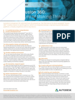 Fusion-360-For-the-Future-of-Making-Things.pdf
