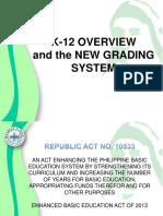 Shsparentsorientation Gradingsystem 150625022012 Lva1 App6891