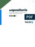 repositorio-proyectos.pdf