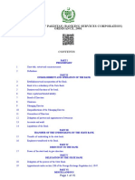 THE STATE BANK OF PAKISTAN (BANKING SERVICES CORPORATION) ORDINANCE, 2001.pdf