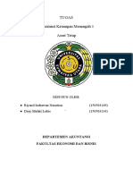 FIX ASSET&INTANGIBLE ASSET Kel. 1 AKM 1.pdf