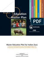 Zoo Education Master Plan.pdf
