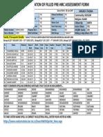 SAMPLE FILLED FORM.pdf