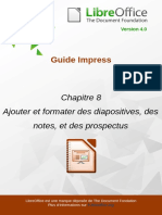 IG4008FR-DiaposNotesProspectus