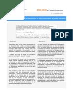 168-1-547-1-10-20091002.pdf