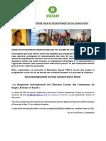 AAO_diagnostic_reseaux_locaux-oxfam.pdf