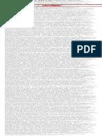 Discurso do Papa aos jovens moçambicanos - texto integral.pdf