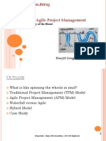 PMISV PM-IS_Event_Harjit Singh_August102016.pdf