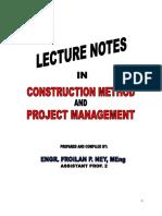 Cmpm Lecture 2017