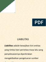 Ringkasan&Soal Kel.10 Kontijensi&Obligasi.pptx