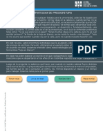 Estrategias-de-preescritura.pdf