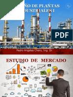 Estudio de mercado-1.pdf