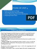 BBA PPE UNIT 4 (1)