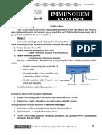 Lo Immunohematologi1