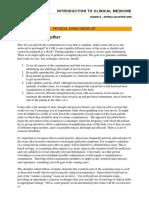 pe_checklist.pdf