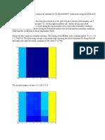 transsquare5x5.pdf