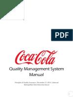 coca-cola-quality-manual.pdf