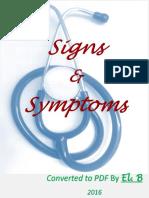 Signs & Symptoms.pdf