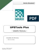 RM907_Rev00-EN__UPSTools_Plus_EN_.pdf