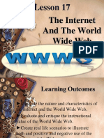 the-internet-and-the-world-wide-web