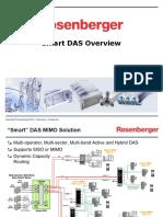 330404421-SMART-DAS-Solutions-Ver01.pdf